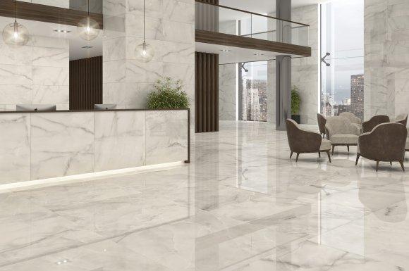 Eden pierres carrelage effet marbre vente et pose de pierres naturelles et carrelage