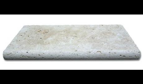 Vente et achat de margelles de piscine en pierres naturelles à le Cannet des maures