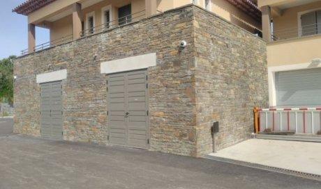 Vente de pierres naturelles à Le Cannet-des-Maures