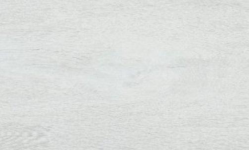 ARKWOOD-WHITE-23X120 - Le Cannet-des-Maures - Eden Pierres Le Cannet-des-Maures