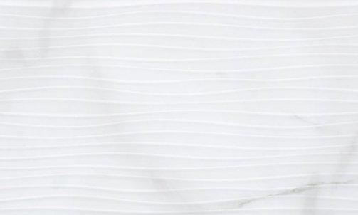 ARTISTIC-DECOR-WHITE-BR-33 - Le Cannet-des-Maures - Eden Pierres Le Cannet-des-Maures