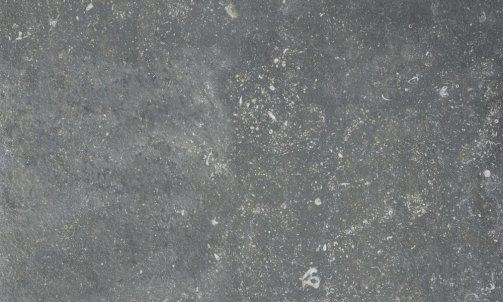 BE-BLACK-45x45 - Le Cannet-des-Maures - Eden Pierres Le Cannet-des-Maures
