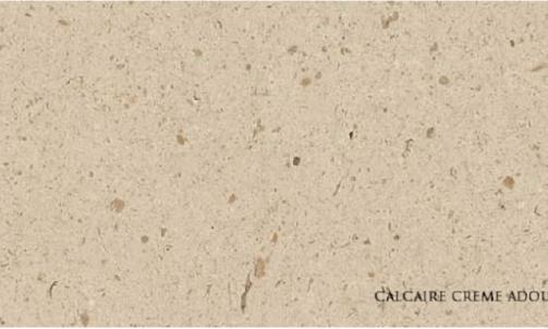 Fournisseur de pierre naturelle, calcaire adouci , St- Tropez , Eden pierres