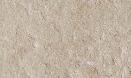 Vendeur de pierre naturelle, calcaire beige flammé, Le- Cannet -des- maures, Eden pierres