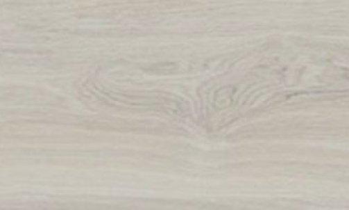 GREENHEART-WHITE-23X120 - Le Cannet-des-Maures - Eden Pierres Le Cannet-des-Maures