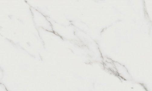 KALON-WHITE-PULIDO-60X120-RECT - Le Cannet-des-Maures - Eden Pierres Le Cannet-des-Maures