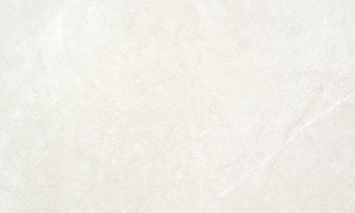 MARBLE-ART-WHITE-60X120 - Le Cannet-des-Maures - Eden Pierres Le Cannet-des-Maures