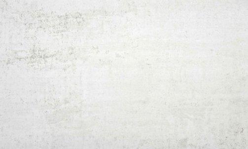 METALO-WHITE-60X120 - Le Cannet-des-Maures - Eden Pierres Le Cannet-des-Maures