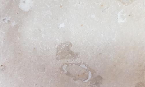 Fournisseur de pierre de bourgogne comblanchien adouci, Salerne, Eden pierres