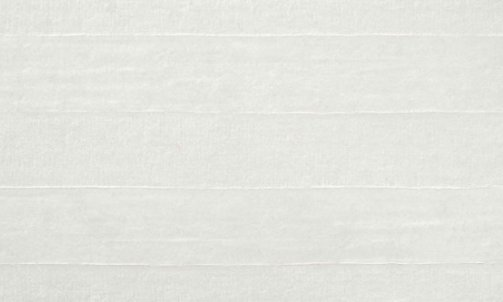 PUBLIC-DECOR-WHITE-40X120 - Le Cannet-des-Maures - Eden Pierres Le Cannet-des-Maures