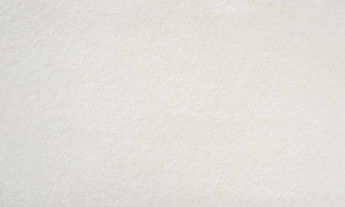 PUBLIC-WHITE-30X60 - Le Cannet-des-Maures - Eden Pierres Le Cannet-des-Maures
