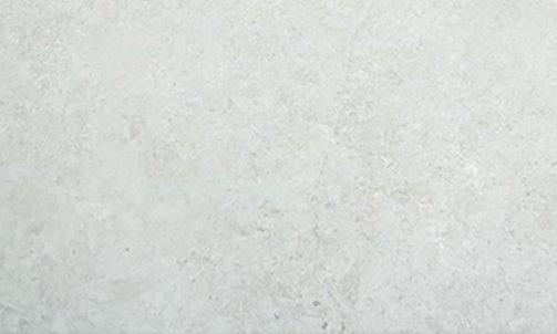 ROCKLAND-PEARL-60X120 - Le Cannet-des-Maures - Eden Pierres Le Cannet-des-Maures