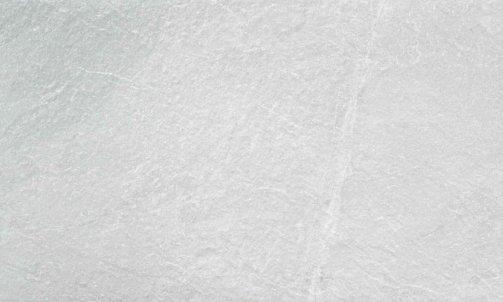 SLATEROCK-WHITE-30X60 - Le Cannet-des-Maures - Eden Pierres Le Cannet-des-Maures