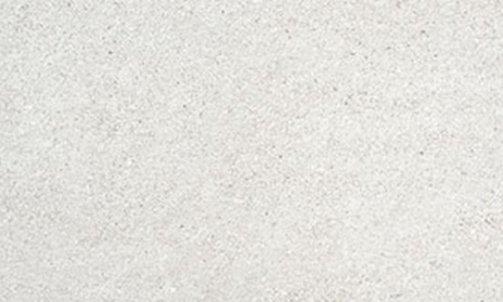 TECHSTONE-WHITE-33X90 - Le Cannet-des-Maures - Eden Pierres Le Cannet-des-Maures