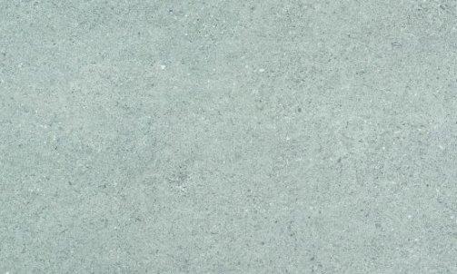 TECHSTONE GREY 40X120 - 20MM - Le Cannet-des-Maures - Eden Pierres Le Cannet-des-Maures