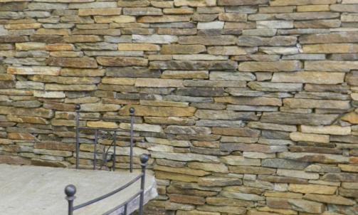 Fournisseur de pierre naturelle, galet et mobilier Fréjus