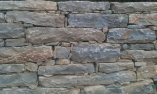 Fournisseur de pierre naturelle, galet et mobilier  Draguignan