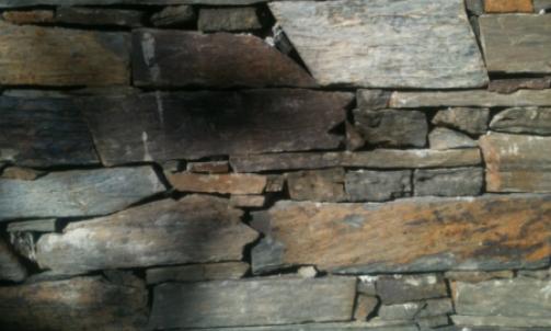 Fournisseur de pierre naturelle, galet et mobilier Le Plan-de-la-Tour