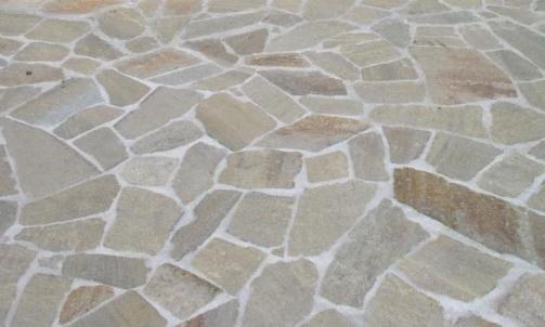 Fournisseur de pierre naturelle, galet et mobilier Vidauban