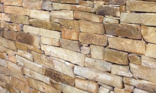 Fournisseur de pierre naturelle, galet et mobilier La Garde-Freinet