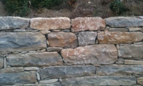 Vendeur de pierre naturelle, galet et mobilier  Vidauban