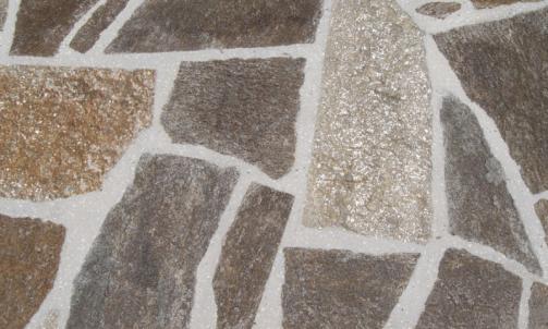 Vendeur de pierre naturelle, galet et mobilier Le Plan-de-la-Tour